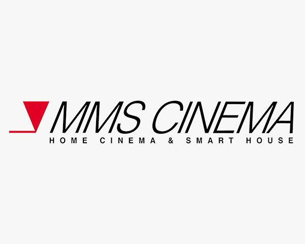 Логотип MMS Cinema